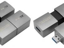 Đã có USB dung lượng khủng 2 TB