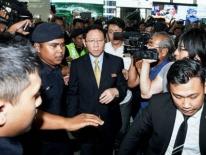 """Đại sứ Triều Tiên chỉ trích Malaysia hành động """"cực đoan, thành kiến"""""""