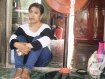 """Mẹ bé gái 13 tuổi nghi tự tử vì bị xâm hại: """"Trước khi mất, con tôi mang nỗi căm phẫn tột cùng"""""""