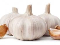 """3 loại thực phẩm đứng đầu danh sách """"siêu thực phẩm"""""""