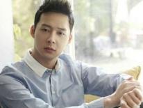 Nghi vấn Park Yoochun lùi ngày kết hôn, đi chụp ảnh cưới ở Châu Âu