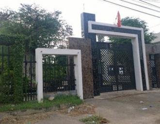 Thảm sát ở Bình Phước: Bé Na thừa kế toàn bộ tài sản