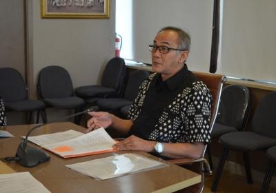 Khó xuất khẩu ôtô sang VN, Indonesia có thể mất 85 triệu USD - 1