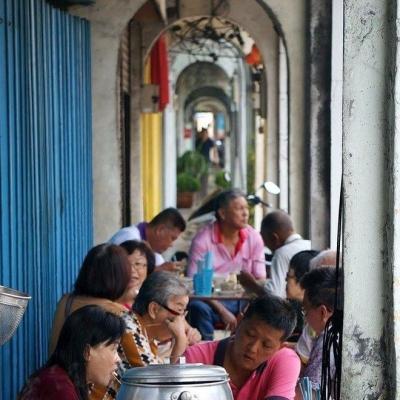 4 thành phố đặc biệt phù hợp cho những người 'đi du lịch để ăn' - 8
