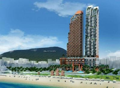 Đề nghị thu hồi dự án 2.900 tỷ đồng của con ông Trần Bắc Hà
