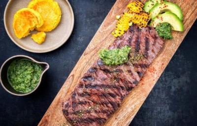 6 loại thịt tốt cho sức khỏe - 4