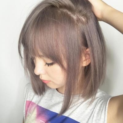 2 tuần nữa mới đến Tết nhưng đã nhuộm từ bây giờ, đây là 5 tip chăm sóc cho mái tóc nhuộm/tẩy màu của bạn - 2