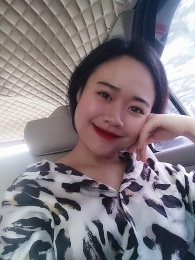 Nữ sinh Ngoại Thương 22 tuổi chiến thắng ung thư máu và hành trình thoát khỏi lưỡi hái tử thần sau 6 tháng điều trị - 10