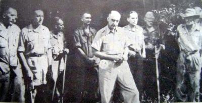 Chiến thắng Điện Biên Phủ và câu nói bất hủ của vị tướng thua trận - 2