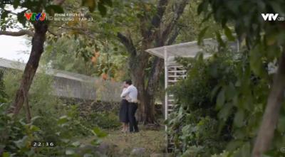 Mê Cung: Sốc với cảnh con dâu nhà tỷ phú ra tay với mẹ chồng vì sợ lộ chuyện ngoại tình rồi bắt chồng 'đổ vỏ'