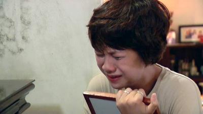 Đạo diễn 'Về nhà đi con' lần đầu tiết lộ những sự thật không ngờ về Thu Quỳnh, Bảo Thanh, Bảo Hân sau khi phim kết thúc - 13