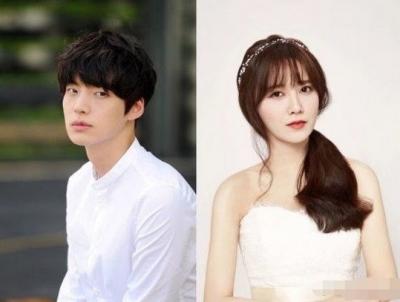 Xôn xao thông tin Goo Hye Sun là kẻ cao tay, cố tình không chế dư luận để 'hắt nước bẩn' lên Ahn Jae Hyun - 1