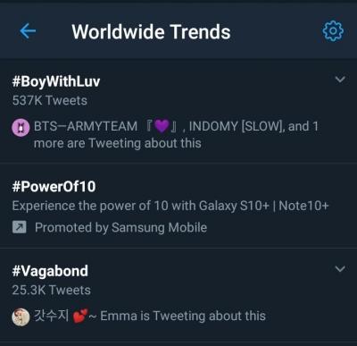 'Vagabond' của Lee Seung Gi - Suzy 'phá đảo' rating ngay tập 1, lọt top 'trending' toàn cầu bởi những pha hành động gay cấn - 2