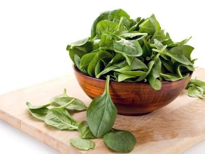 Những thực phẩm giúp ngăn ngừa ung thư phổi hiệu quả - 5