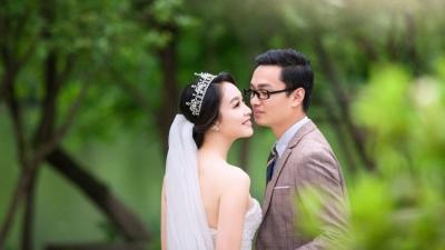 Bị chồng sắp cưới lừa cả trăm triệu nhưng cô dâu này vẫn bình tĩnh xử lý 'ngọt lịm', xoay chuyển mọi cục diện - 1