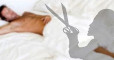 Chuyên gia lên tiếng vụ vợ cuồng ghen 'triệt hạ' chồng không ghê tay