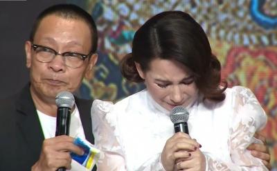 Ca sĩ Phi Nhung lần đầu kể về mẹ ruột, tiết lộ lý do nhận nhiều con - 1