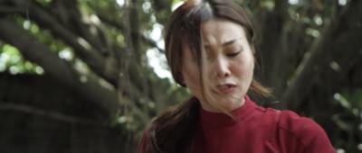 Chị Chị Em Em hé lộ hậu trường gây sốc: Thanh Hằng cho nổ tung xế sang, chôn sống luôn 'chồng' Lãnh Thanh? - 3