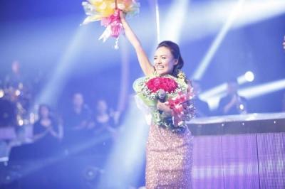 Ya Suy và 6 quán quân Vietnam Idol giờ ra sao? - 14