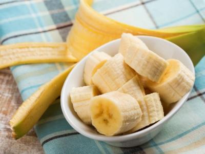10 loại trái cây siêu tốt cho sức khỏe, chuyên gia khuyên hãy bổ sung thường xuyên trong năm mới - 6