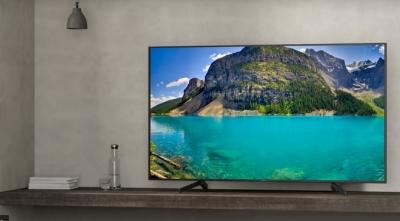Top 4 mẫu smart TV 4K giá hời tại Việt Nam trong dịp cuối năm. - 3