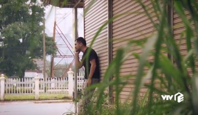 Sinh tử tập 67: Quay clip nóng chưa đủ, Việt Anh còn cho người đi bắt gian khi 'kẻ địch' đang ân ái với bồ nhí
