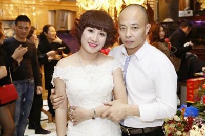 Choáng với thú ăn chơi 'đốt tiền' của nữ đại gia Dương Đường vừa bị bắt - 3