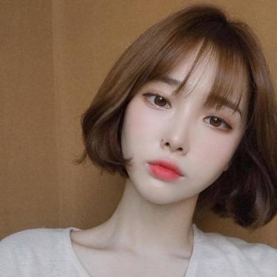 Xu hướng tóc ngắn 2020 giúp các nàng 'lột xác', ăn gian 10 tuổi trong nháy mắt - 8