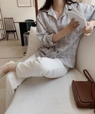 Bỏ qua 4 mẫu quần đang hot rần rần thì không ổn, bởi tất cả sẽ đưa style mùa Hè của bạn sang trang mới huy hoàng - 2
