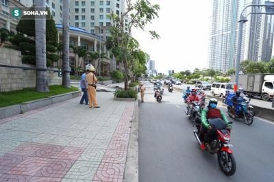 Khám xét nơi ở Phó chủ tịch UBND TP.HCM Trần Vĩnh Tuyến vừa bị khởi tố - 6