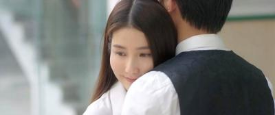 Tình yêu và tham vọng tập 39: Linh bị đối tác giở trò đồi bại, Tuệ Lâm lại nổi điên khi Minh tiếp tục làm 'anh hùng cứu mỹ nhân' - 8
