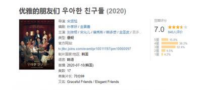 Nội dung kịch tính cùng diễn xuất đỉnh cao, phim của Lee Jun Ki được fan Trung chấm điểm cao hơn cả Điên thì có sao - 3