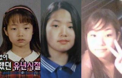 'Nữ hoàng dao kéo' Park Min Young: Báu vật hiếm hoi đánh bay định kiến vẻ đẹp nhân tạo châu Á, đổi đời và có được trái tim 2 nam thần Kbiz - 1