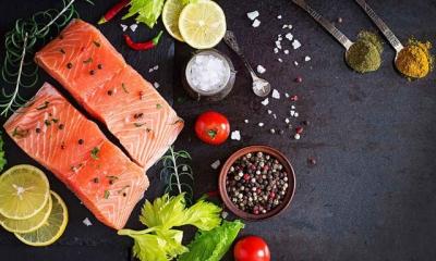Chế độ ăn Địa Trung Hải: Vì sao được WHO khuyến khích mọi người nên áp dụng? - 4