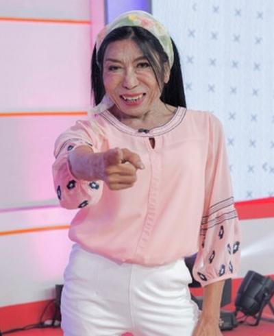 'Hot girl mặt nhàu' từng nổi đình đám trên MXH Thái Lan ngày ấy giờ đang có cuộc sống như thế nào? - 11