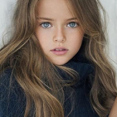Những 'cô bé đẹp nhất thế giới' từng gây bão MXH khắp nơi ngày ấy gây bất ngờ với nhan sắc ở tuổi trưởng thành - 19