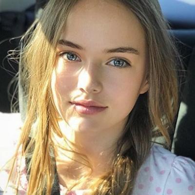 Những 'cô bé đẹp nhất thế giới' từng gây bão MXH khắp nơi ngày ấy gây bất ngờ với nhan sắc ở tuổi trưởng thành - 23