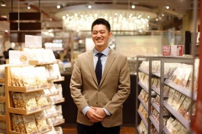 MUJI khai trương cửa hàng lớn nhất Đông Nam Á tại TP.HCM