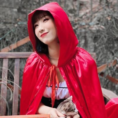 Di Di - gương mặt vừa lọt Top 10 YouTuber nổi bật nhất Việt Nam 2020 là ai? - 6