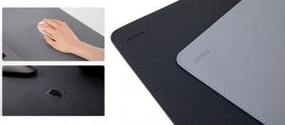 Xiaomi ra mắt lót chuột bằng da: Dài 80cm, chống thấm tốt, giá chỉ 175.000 đồng - 2