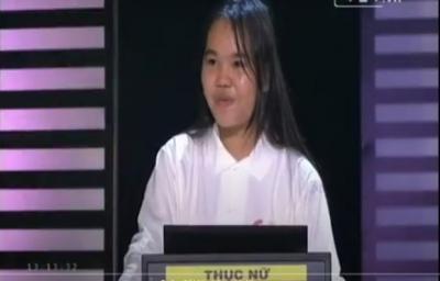 4 cựu thí sinh 'dị nhân' Olympia thi Siêu Trí Tuệ mùa 2: Người nhớ hơn 1000 quyển sách, người được đánh giá cao hơn cả Việt Hoàng - 5