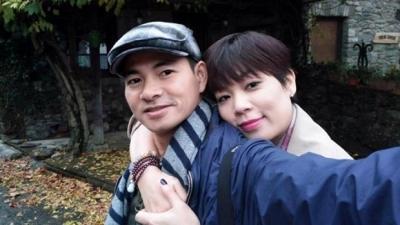 Bà xã Xuân Bắc: Tiểu thư nhà giàu thu nhập trăm triệu, từng tuyên bố gây sốc nếu chồng lên chức Giám đốc và đấu tố Kim Oanh - 7
