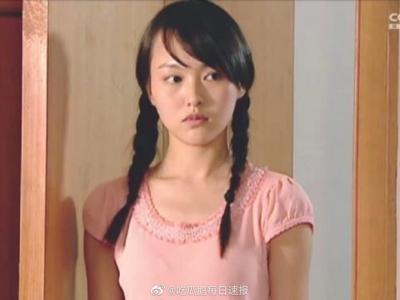 Phim 'đắp chiếu' 16 năm của Đường Yên lên sóng, netizen đùa: 'Đừng để con của cô Đường xem được!' - 1
