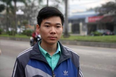 Vì sao cựu bác sĩ Hoàng Công Lương được mãn hạn tù sớm trước 11 tháng? - 1