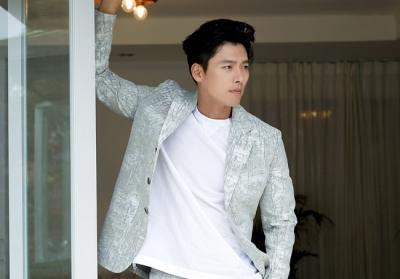 """Ngộp thở 4 phim Hàn 'đỉnh' của năm 2021: Son Ye Jin - Hyun Bin đối đầu, căng nhất là màn """"chiến nhau"""" của Song Joong Ki - Song Hye Kyo - 5"""