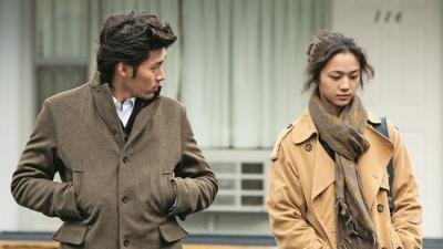 Cảnh hôn hơn 2 phút của Hyun Bin và Thang Duy bất ngờ hot trở lại sau 10 năm, Song Hye Kyo bị gọi tên - 5