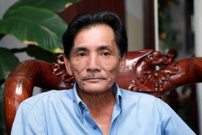Trước gia cảnh khó khăn của nghệ sĩ Thương Tín, MC Phạm Anh kêu gọi quyên góp hỗ trợ viện phí - 2