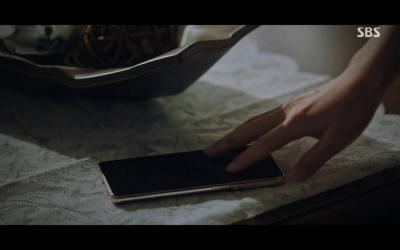 K-net mệt mỏi vì 'Penthouse 2', Soo Ryeon sẽ chết tiếp ở cuối phần 2, hồi sinh Rona để giết Seok Hoon? - 7