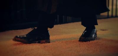 Hoang mang với màn ngụy tạo chứng cứ thừa thãi ở Penthouse 2, là sạn hay lối mở cho Ju Dan Tae thoát tội? - 1