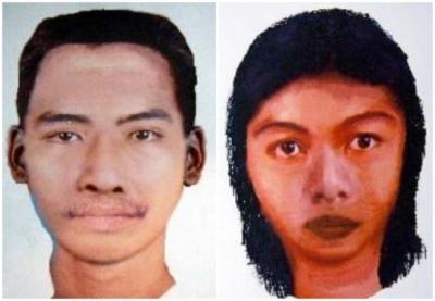 Xin mẹ 10.000 đồng mua kẹp tóc, bé gái biệt tích không dấu vết, mở màn vụ bắt cóc giết người man rợ ám ảnh Malaysia đến tận ngày nay - 3